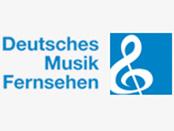 deutschesmusikfernsehen