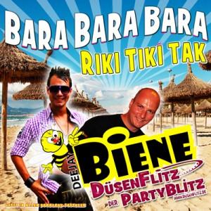 cover-Bara-Bara400