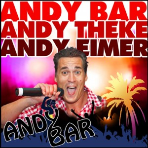 cover-andy-theke_400