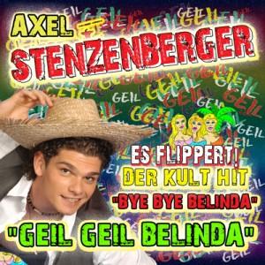 geil_geil_belinda_stenzenberger400
