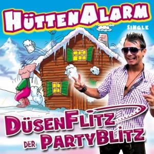 hüttenalarm-cover-duesenflitz400