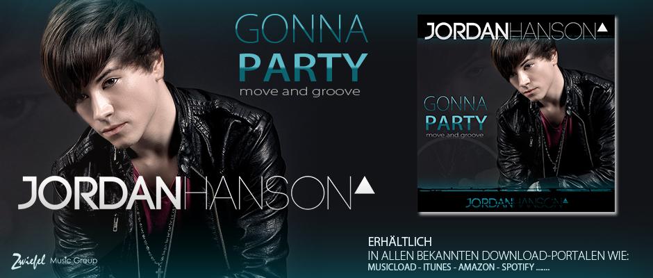 jordan_hanson_gonna_party_banner