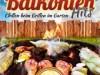 balkonien-hits-chillen-beim-grillen-im-garten-die-heisse-schlager-sommer-party-2013-bis-2014-various-artist