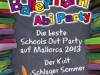 ballermann-abi-party-die-beste-schools-out-party-auf-mallorca-2013-der-kult-schlager-sommer-bis-2014-various-artist