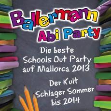 ballermann-abi-party-die-beste-schools-out-party-auf-mallorca-2013-der-kult-schlager-sommer-bis-2014-various-artist