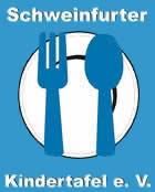 schweinfurter-kindertafel-logo_140x174v8
