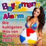 ballermann-alarm-die-kultigsten-hits-von-mallorca-2013-die-xxl-closing-schlager-party-bis-2014-various-artist