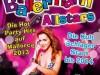 ballermann-allstars-die-hot-party-hits-auf-mallorca-2013-die-kult-schlager-stars-bis-2014-various-artist