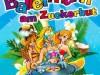 ballermann-am-zuckerhut-die-playa-schlager-hits-von-mallorca-2013-die-kult-fussball-strand-fete-bis-2014-various-artist