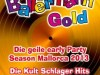 ballermann-gold-die-geile-early-party-season-mallorca-2013-die-kult-schlager-fete-bis-2014-various-artist