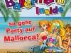 ballermann-inside-so-geht-party-auf-mallorca-der-geheime-schlager-discofox-und-pop-cocktail-der-saison-2013-bis-2014-various-artist