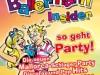 ballermann-insider-so-geht-party-die-neuen-mallorca-schlager-party-discofox-und-pop-hits-zum-opening-2013-bis-2014-various-artist