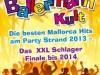 ballermann-kult-die-besten-mallorca-hits-am-party-strand-2013-das-xxl-schlager-finale-bis-2014-various-artist