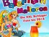 ballermann-mallorca-die-besten-hits-vom-playa-party-opening-bis-zum-insel-closing-2013-die-xxl-schlager-fete-bis-2014-various-artist