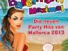 ballermann-maximal-die-neuen-party-hits-von-mallorca-2013-die-kult-opening-schlager-charts-bis-2014-various-artist