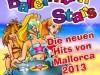 ballermann-stars-die-neuen-hits-von-mallorca-2013-die-kult-opening-schlager-party-bis-2014-various-artist