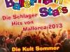 ballermann-stars-die-schlager-hits-von-mallorca-2013-die-kult-sommer-party-bis-2014-various-artist