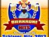 bierkrone-hits-so-feiert-man-die-schlager-hits-2013-bis-2014-party-auf-mallorca-various-artist