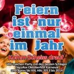 feiern-ist-nur-einmal-im-jahr-komm-scheiss-drauf-wir-machen-party-mit-den-schlager-discofox-oktoberfest-karneval-und-apres-ski-xxl-hits-2013-bis-2014-various-artist