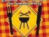 grillen-und-chillen-die-sommer-party-die-besten-hits-fuer-die-schlager-grill-fete-2013-bis-2014-various-artist