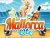 mallorca-ole-die-besten-schlager-party-hits-vom-sommer-strand-2013-bis-2014-various-artist