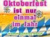 oktoberfest-ist-nur-einmal-im-jahr-komm-scheiss-drauf-wir-feiern-mit-den-party-wiesn-schlager-hits-2013-bis-2014-various-artist