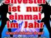 silvester-ist-nur-einmal-im-jahr-komm-scheiss-drauf-wir-feiern-mit-den-schlager-discofox-party-oktoberfest-karneval-und-apres-ski-xxl-hits-2013-bis-2014-various-artist