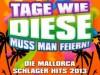 tage-wie-diese-muss-man-feiern-die-mallorca-schlager-hits-2013-bis-2014-party-various-artist
