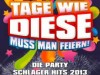 tage-wie-diese-muss-man-feiern-die-party-schlager-hits-2013-bis-2014-stars-various-artist