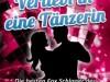 verliebt-in-eine-taenzerin-die-besten-fox-schlager-der-discofox-tanztempel-2013-bis-2014-various-artist