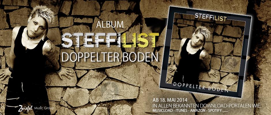 doppelter_boden_steffi-list_banner_2014