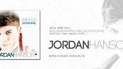jordan_hanson_endless_shame_banner_940x400