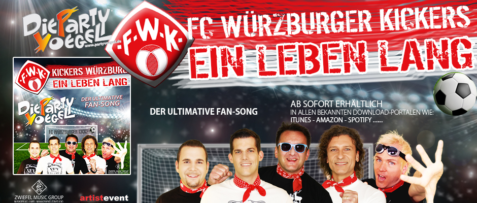 partyvoegel_banner_2014_kickers_wuerzburg_zwiefelmusicgroup_homepage