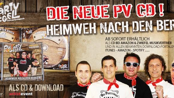 partyvoegel_banner_heimweh-nach-den-Bergen