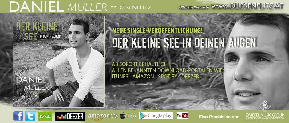 topbanner_duesenflitz940x400_der-kleine-see