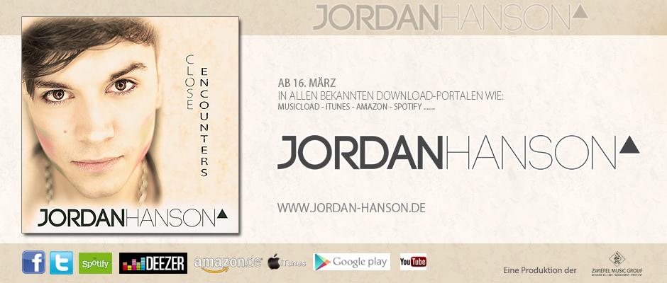 jordan_hanson_close_encounters_banner_940x400