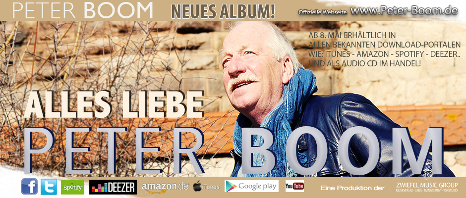 peter_boom_banner_album_homepage