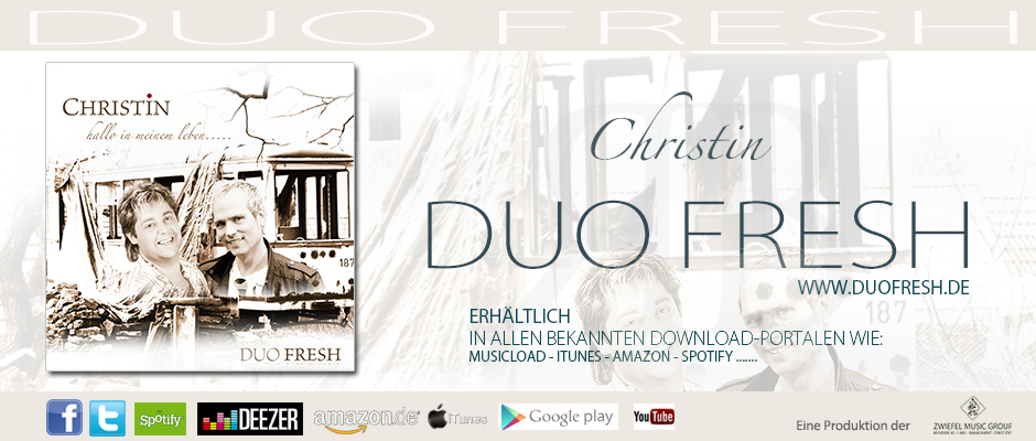 webseitebanner-christin940_400_2