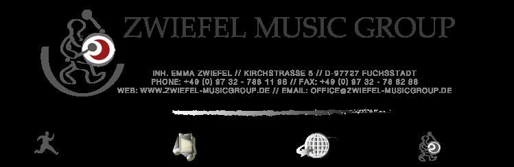 zwiefelmusicgroup_emailheaderbild